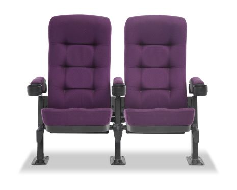Schubert Cinema Seat