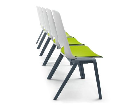 Trilogy Lecture Seat