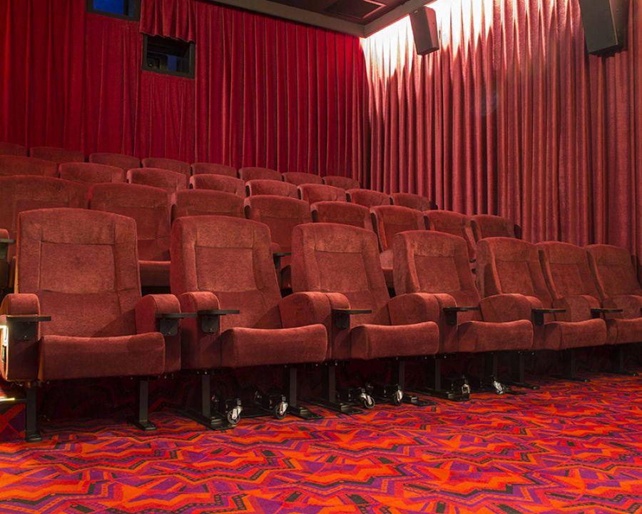 deluxe cinemas the tannery 187 effuzi